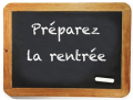 Ardoise-preparation-rentree
