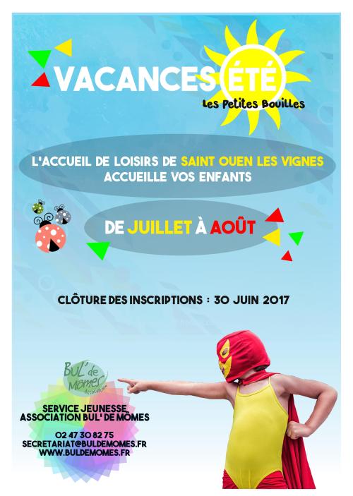 Document-vacances été 2017-page-001