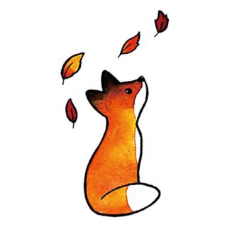 Waterproof-Temporary-Fake-Tattoo-Stickers-Sexy-Red-Orange-Fox-Leaf-Cartoon-Design-Body-Art-Make-Up.jpg_640x640